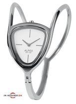 ALFEX 5752/104 Angel