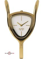 ALFEX 5752/942 Angel