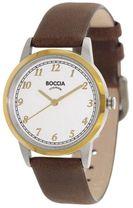 BOCCIA 3257-02