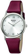 BOCCIA 3265-01