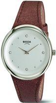 BOCCIA 3276-01