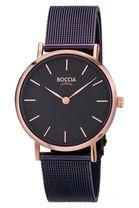 BOCCIA 3281-05 Titanium
