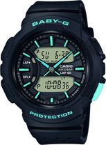 CASIO BGA 240-1A3