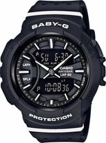 CASIO BGA 240-1A1