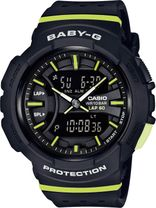 CASIO BGA 240-1A2