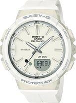 CASIO BGS 100-7A1