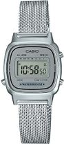 CASIO LA670WEM-7 VINTAGE Collection