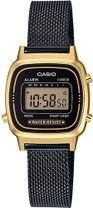 CASIO LA670WEMB-1 VINTAGE Collection