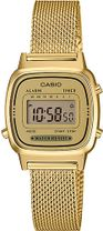 CASIO LA670WEMY-9 VINTAGE Collection