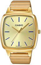 CASIO LTP E117G-9A