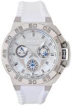 DOXA 700.15.011.23