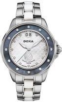 Doxa Aqua D151SMB Oceanelle treasure