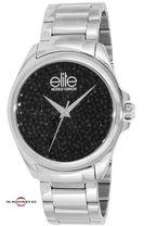 ELITE E5425,4-203 Fashion Models