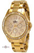 ELITE E5435,4G-102 Fashion Models