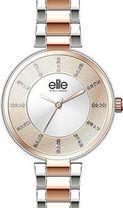 ELITE E5502,4-312