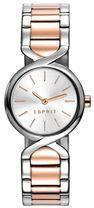 ESPRIT ES107852006