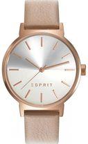ESPRIT ES108312006