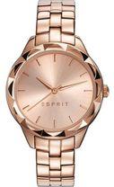 ESPRIT ES109252002