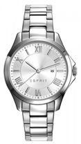 ESPRIT ES109262001 Silver