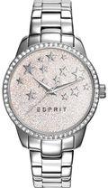 ESPRIT ES109352001