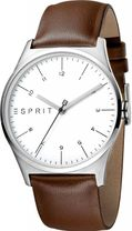 ESPRIT ES1L034L0025
