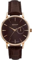 GANT W10925