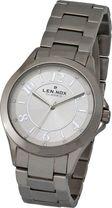 LEN.NOX LC L403S-7