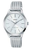 LORUS RG213MX9