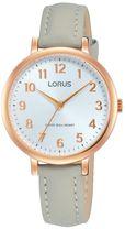 LORUS RG234MX7
