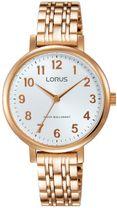 LORUS RG234MX9