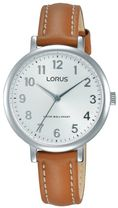 LORUS RG237MX7