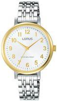 LORUS RG238MX9