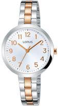 LORUS RG247MX9