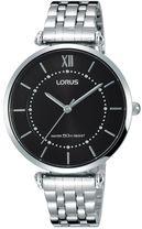 LORUS RG299MX9