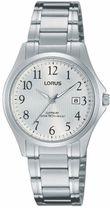 LORUS RH717BX9