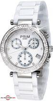 PRIM W02P.10025.A Ceramic