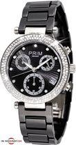 PRIM W02P.10025.B Ceramic