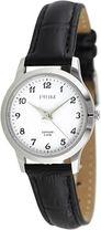 PRIM W02P.10235.A