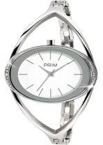 PRIM W02P.13027.A