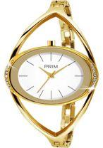 PRIM W02P.13027.D