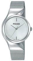 PULSAR PH8229X1