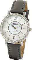SECCO S A5022,2-224 Fashion