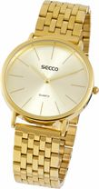 SECCO S A5024,4-132 Fashion