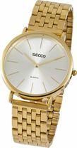 SECCO S A5024,4-134 Fashion