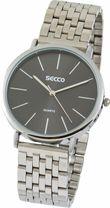 SECCO S A5024,4-233 Fashion