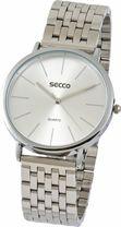 SECCO S A5024,4-234 Fashion