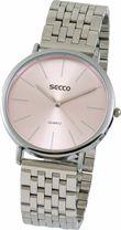 SECCO S A5024,4-236 Fashion