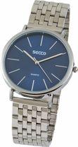 SECCO S A5024,4-238 Fashion