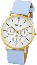SECCO S A5041,2-131