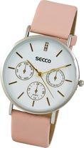 SECCO S A5041,2-232